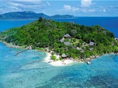 Seychelles - quốc gia có không khí sạch nhất thế giới