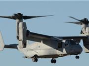 """10 máy bay trực thăng quân sự giá """"chát"""" nhất thế giới"""