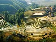 Sa Pa vào Top 10 địa danh có sức lôi cuốn nhất châu Á