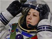 Trung Quốc đưa phi hành gia lên Mặt trăng năm 2036