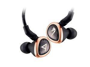 Chi tiết chiếc tai nghe giá hơn 22 triệu đồng