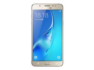 """5 điểm đáng """"đồng tiền bát gạo"""" trên Samsung Galaxy J7 2016"""