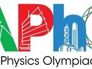 Cả 8 học sinh Việt Nam thi Olympic Vật lý châu Á đều đạt giải
