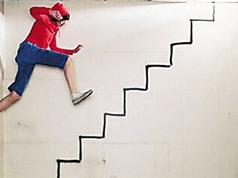 Ở chung cư, nên chọn tầng mấy để khỏe mạnh, sống lâu?