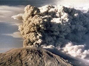 Núi lửa giết nhiều người nhất ở Mỹ sắp phun trở lại