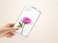 Trên tay smartphone lớn nhất trong lịch sử của Xiaomi