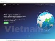 """Nền tảng thanh toán """"made in Vietnam"""" chính thức xuất ngoại"""