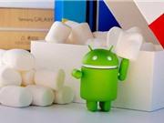 """10 lý do khiến Google đang dần đánh mất chính """"đứa con"""" Android"""