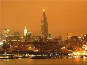 Ô nhiễm ánh sáng giết hàng tỷ sinh vật mỗi năm