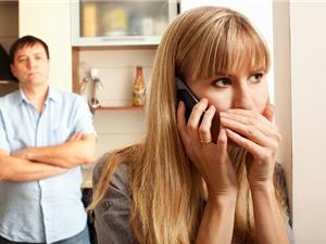 8 nguyên nhân chính dẫn tới ngoại tình