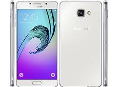 Vừa lên kệ, Samsung Galaxy A7 2016 đã giảm giá hấp dẫn