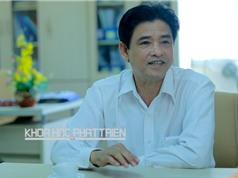 TS Nguyễn Hồng Hà: Không biết doanh nghiệp cần gì, đầu tư như muối bỏ biển