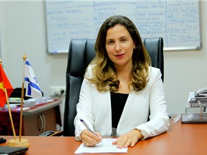Bí quyết thành công của Israel về khoa học và công nghệ