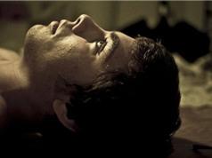 Chứng mất ngủ kì lại khiến bệnh nhân thức trắng cho đến chết