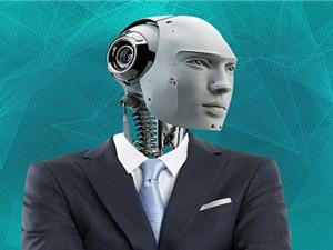 Robot luật sư đầu tiên được tuyển dụng