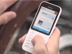 Microsoft bán nhà máy sản xuất điện thoại Nokia tại Việt Nam