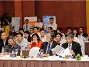 Đầu tư cho công nghệ, các ngân hàng Việt Nam sẽ hưởng lợi lớn