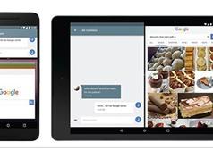 Điểm lại những tính năng nổi bật của Android N so với iOS
