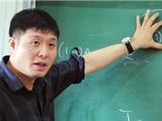 Những nhà khoa học Việt rạng danh trên đất Mỹ