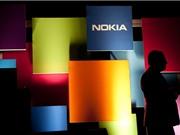 Microsoft kết thúc 'thí nghiệm' mang tên Nokia