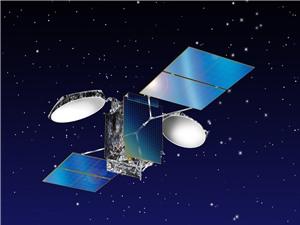 6 tỷ đồng đào tạo một thạc sĩ công nghệ vũ trụ