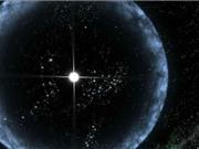 Thiên hà lùn chứa toàn kim loại quý