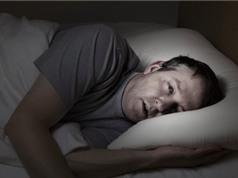 Chuyện gì sẽ xảy ra nếu chúng ta dừng ngủ?