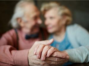 Bí quyết giúp duy trì hôn nhân dài lâu