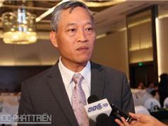 60% doanh nghiệp Việt Nam ứng dụng công nghệ thông tin chưa hiệu quả