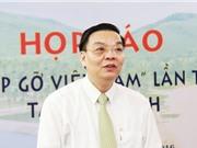 Khoa học cơ bản Việt Nam đang ở tốp đầu khu vực