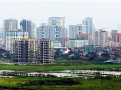 Hơn 30 tỉnh, thành phố tham gia dự án tăng cường dữ liệu đất đai