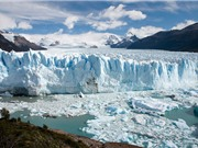 Top 10 địa danh nổi tiếng nhất Nam Mỹ