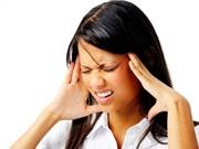 10 dấu hiệu u não bạn không nên bỏ qua
