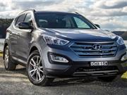 Chi tiết chiếc xe hơi đắt nhất của Hyundai ở Việt Nam