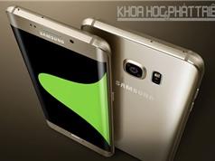 Samsung Galaxy S6 Edge Plus giảm giá 5 triệu đồng