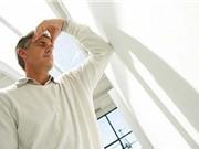 Khắc phục triệu chứng khó thở mùa nắng nóng