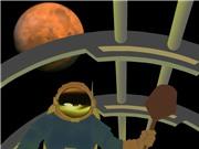 Chàng trai mọc thừa 17 chiếc răng; NASA tung poster tuyển người lên sao Hỏa