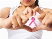 Uống thuốc tránh thai trên 5 năm khiến bạn dễ mắc ung thư vú