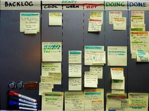 22 bài học về quản lý thời gian một cách khoa học cần áp dụng ngay