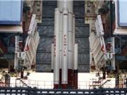 Việt Nam dùng hệ thống gây mê tiên tiến; ESA xây trạm không gian thay thế ISS