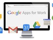 """CEO Google bị hacker """"hỏi thăm""""; Google hỗ trợ chuyển đổi Google Apps for Work miễn phí"""