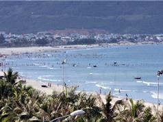 8 trường hợp bị từ chối nghiên cứu khoa học trong vùng biển Việt Nam