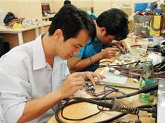Công nghiệp vi mạch TP.HCM: Triển vọng và thách thức