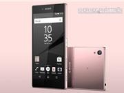 Sony Xperia Z5 Premium giảm giá 2 triệu đồng