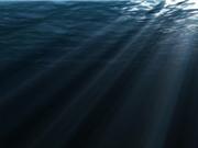 Sa mạc hóa biển – thách thức mới với nhiều nước
