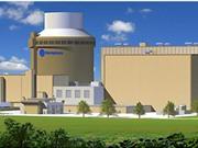 Công bố kế hoạch xây dựng sáu lò phản ứng AP1000 ở Ấn Độ
