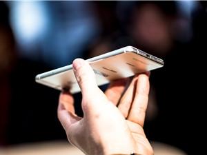 Huawei P9 và P9 Plus đạt doanh thu toàn cầu kỷ lục