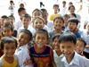 Việt Nam sắp thiếu 4 triệu phụ nữ
