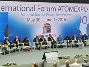 Điện hạt nhân - công nghệ giảm thải CO2 đáng tiền nhất