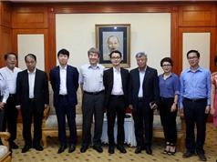 Hoàn thành soát xét tiêu chuẩn Việt Nam liên quan đến máy điều hòa